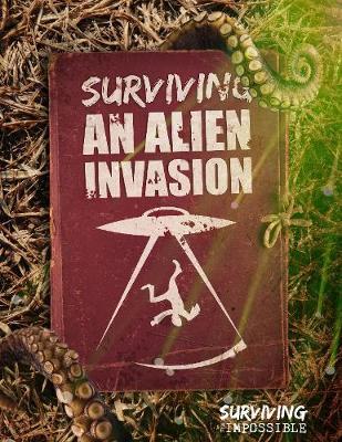Surviving an alien invasion