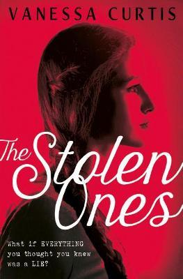 The stolen ones