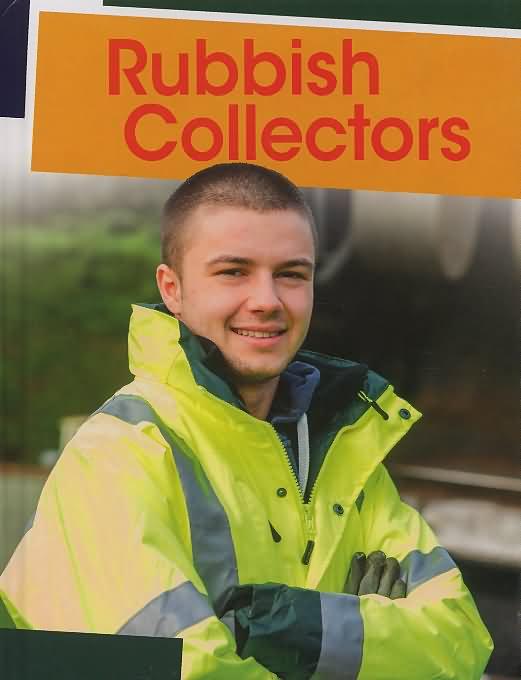 Rubbish collectors