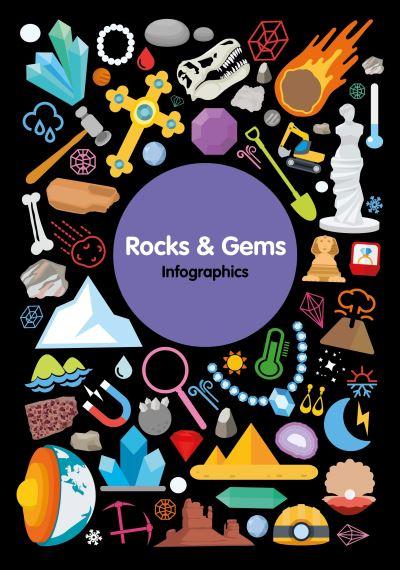 Rocks & gems