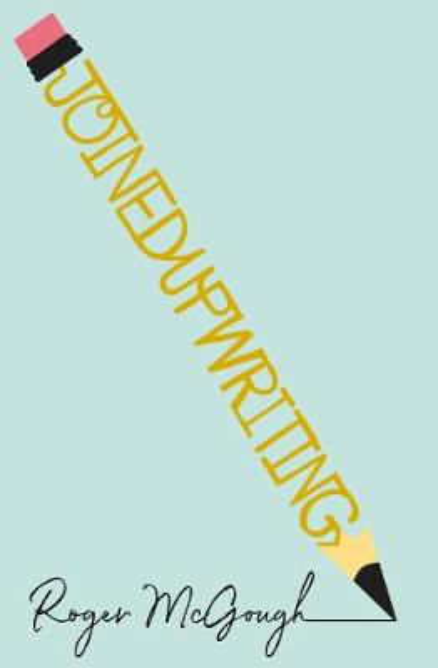 joinedupwriting