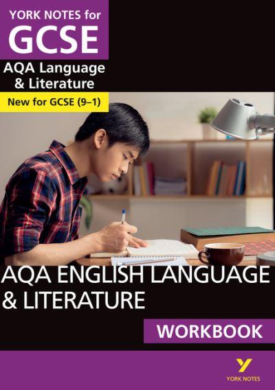 AQA English Language & Literature