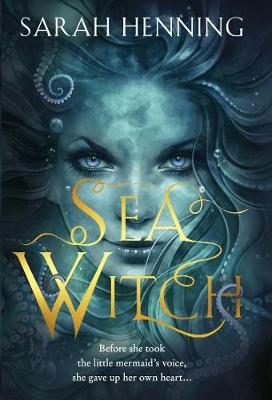 Sea witch