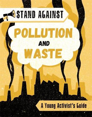 Pollution and waste