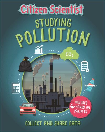 Studying pollution
