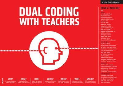 Dual Coding for Teachers