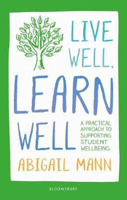 Live Well, Learn Well