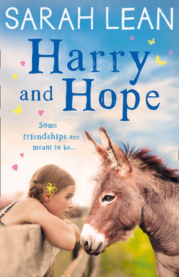 Harry and Hope