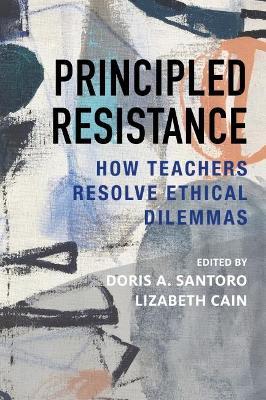 Principled Resistance