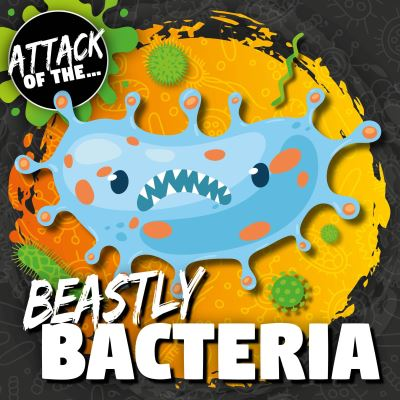 Beastly bacteria