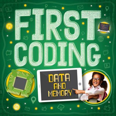 Data and memory