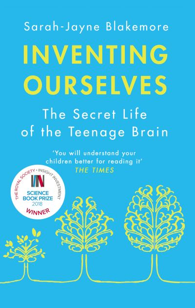 Inventing Ourselves