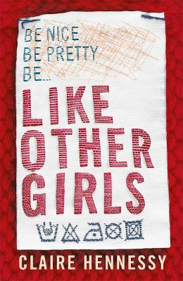 Like other girls