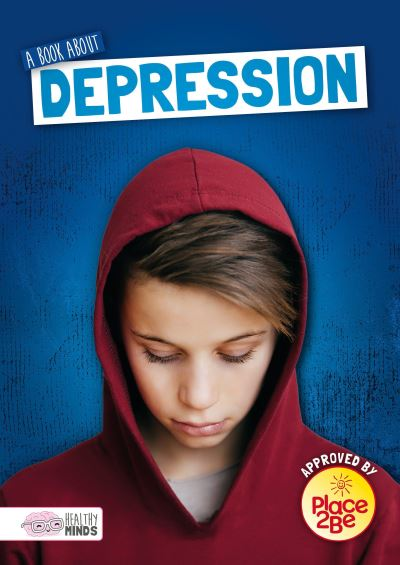 A book about depression
