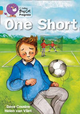 One short