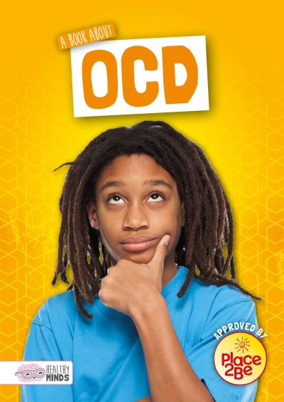 A book about OCD