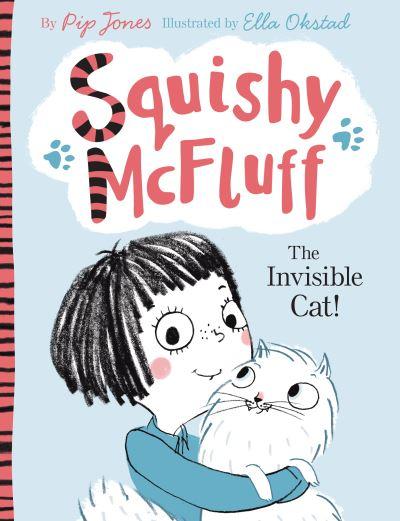 Squishy McFluff