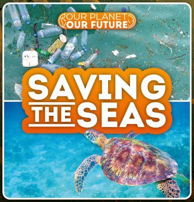 Saving the seas