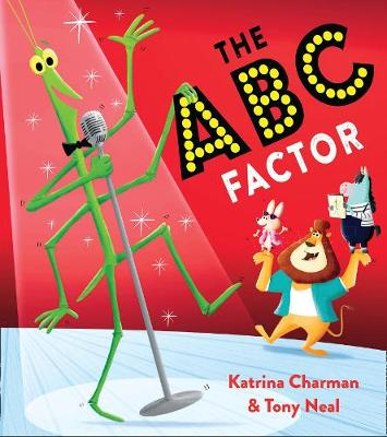 The ABC factor