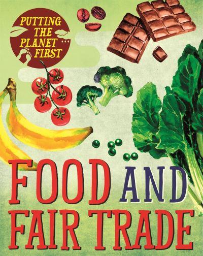 Food and fair trade