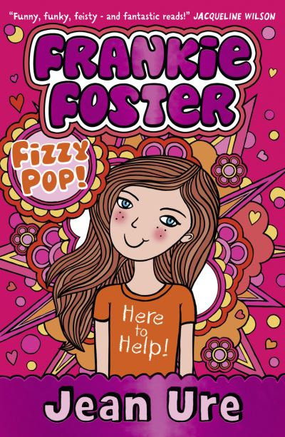 Fizzy pop!