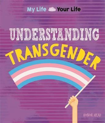 Understanding transgender