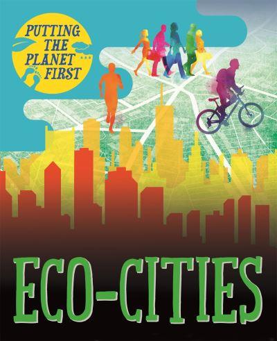 Eco-cities