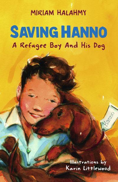 Saving Hanno