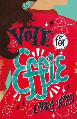 Vote for Effie