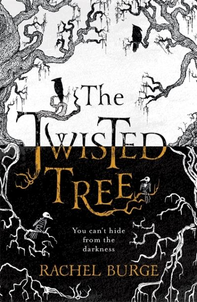 The twisted tree