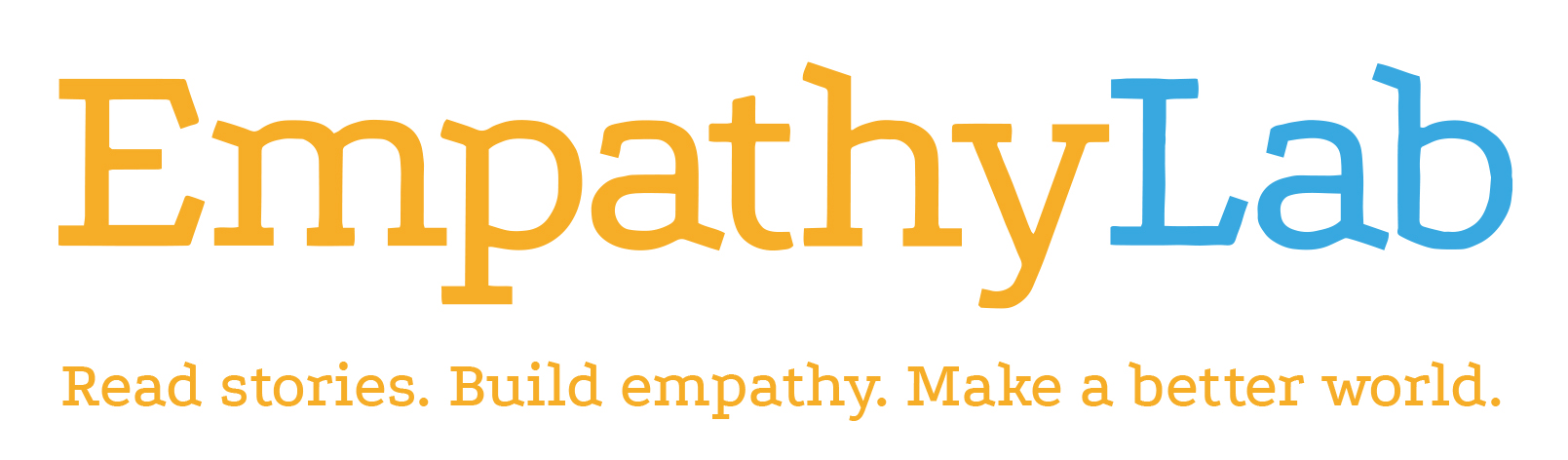Secondary Read for Empathy collection 2021