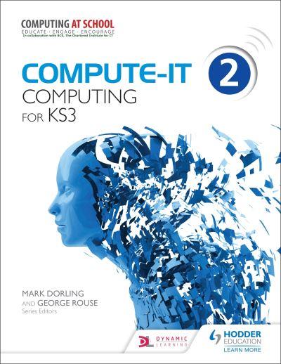 Compute-IT 2