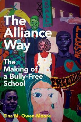 The Alliance Way