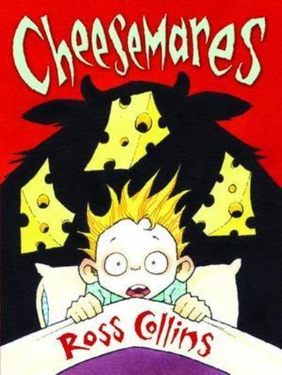 Cheesemares