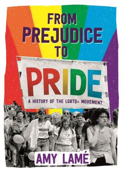 From prejudice to pride
