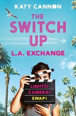 L.A. exchange