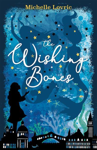 The wishing bones