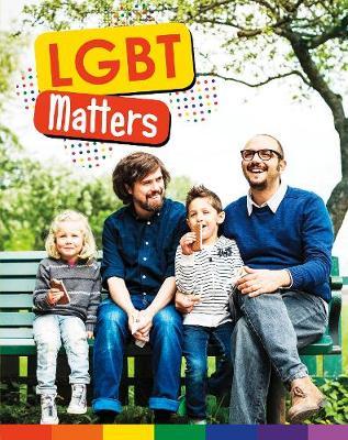 LGBT matters